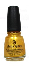 Light House By China Glaze