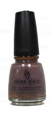 Below Deck By China Glaze