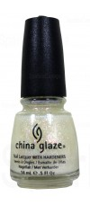 Glacier By China Glaze