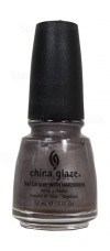 Beatnik By China Glaze
