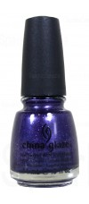 C-C-Courage By China Glaze