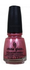 Good Witch? By China Glaze