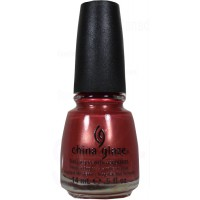 Your Touch By China Glaze