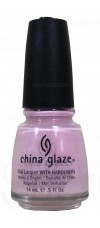 Something Sweet By China Glaze