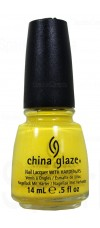 Happy Go Lucky By China Glaze