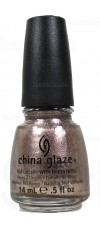 Swing Baby By China Glaze