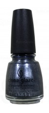 Jitterbug By China Glaze