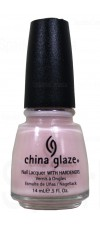 Encouragement By China Glaze