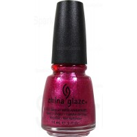 Endurance By China Glaze