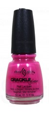 Broken Hearted By China Glaze