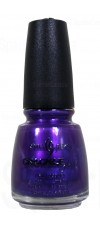 Fault Line By China Glaze