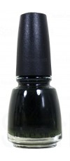 Near Dark By China Glaze
