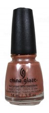 Camisole By China Glaze