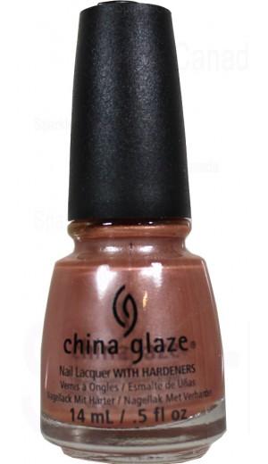99 Camisole By China Glaze