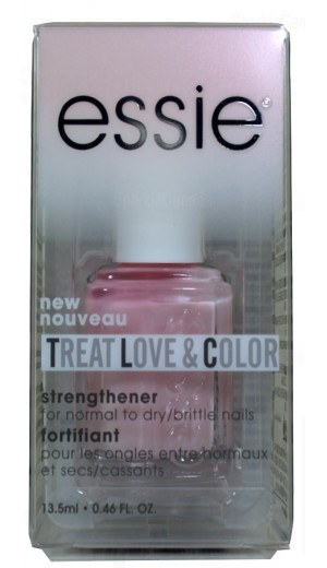 1016 Sheers To You By Essie