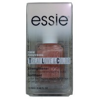 Tinted Love By Essie