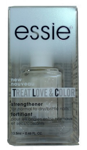 1018 Treat Me Bright By Essie
