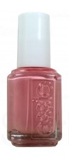 Excuse Me Sur By Essie