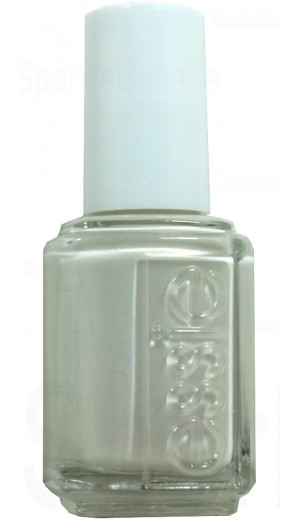 1053 Sweet Souffle By Essie