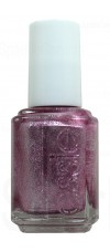 Sil Vous Play By Essie