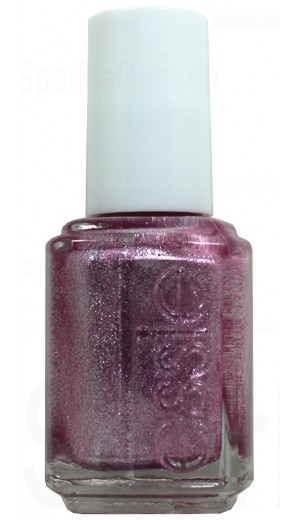 1056 Sil Vous Play By Essie