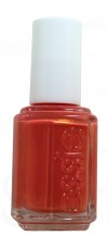 Fondant Of You By Essie