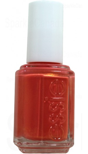 1057 Fondant Of You By Essie