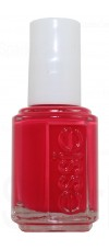 Elair My Love By Essie
