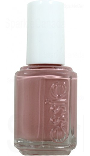 1123 Bare With Me By Essie