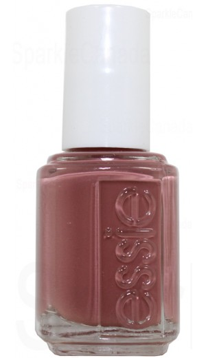 1129 Cothing Optional By Essie