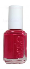 Watermelon By Essie