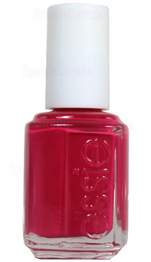 127 Watermelon By Essie
