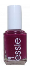 New Year, New Hue By Essie