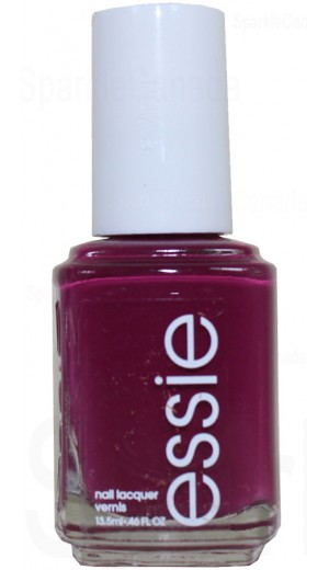 1493 New Year, New Hue By Essie