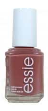 Suit and Tied By Essie