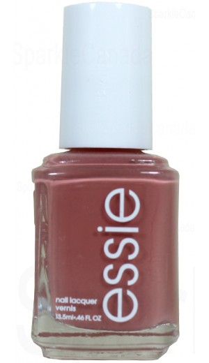 1494 Suit and Tied By Essie