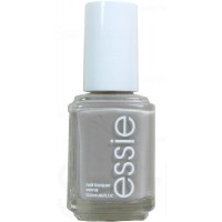 Pass-port To Sail By Essie