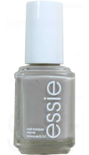 1503 Pass-port To Sail By Essie