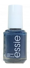 Anchor Down By Essie
