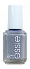 I will Have Another By Essie