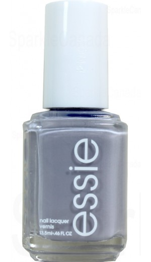 1506 I will Have Another By Essie