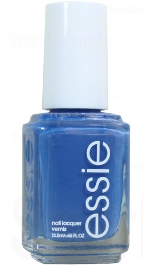 1507 Join The Club By Essie