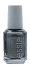 Empire Shade of Mind By Essie