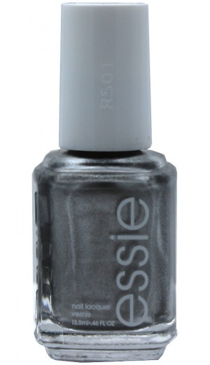 1524 Empire Shade of Mind By Essie