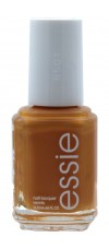 Fall for NYC By Essie