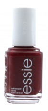 Hear Me Aurora By Essie