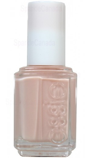162 Ballet Slippers By Essie
