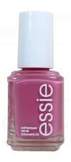 Pink Me Pink By Essie