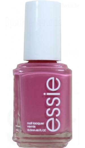 208 Pink Me Pink By Essie