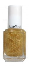 Luxeffects As Gold As It Gets By Essie